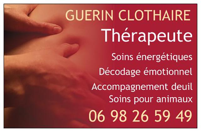therapeute2